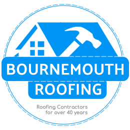 Bournemouth Roofing Logo