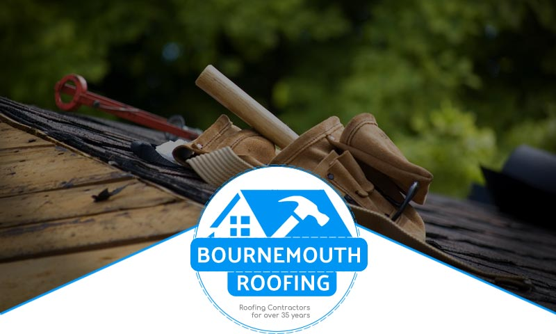About Bournemouth Roofing Company
